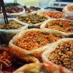 Tứ Xuyên,Trung Quốc | 5 món ngon và độc đáo không thể chối từ
