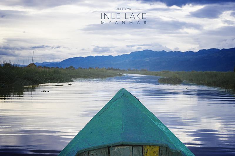 Inle_Lake