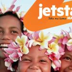 Jetstar Magazine | Yangon's top 10 instagram hotspots