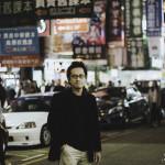 Hongkong | Lịch trình 7 ngày đón tết Âm Lịch tại Hồng Kông