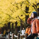Hàn Quốc | Du lịch tự túc Busan-Seoul 7 ngày với 12 triệu đồng
