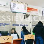 Hướng dẫn làm hộ chiếu cho trẻ em dưới 14 tuổi