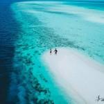 Maldives | Lịch trình khám phá thiên đường biển xanh trong 7 ngày với 25 triệu