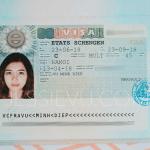 Europe | Các bước xin Visa Châu Âu tự túc từ A-Z