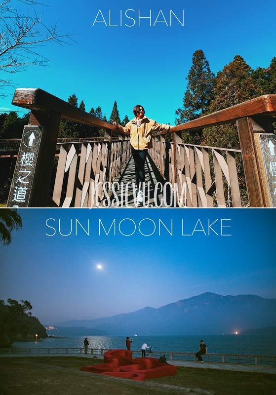 alishan-sun-moon-lake