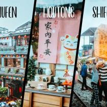 jiufen-houtong-shifen