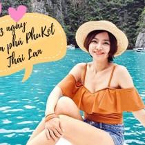 du-lich-phuket-thai-lan