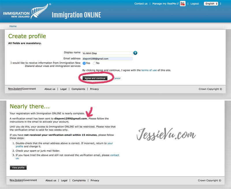visa-new-zealand-3