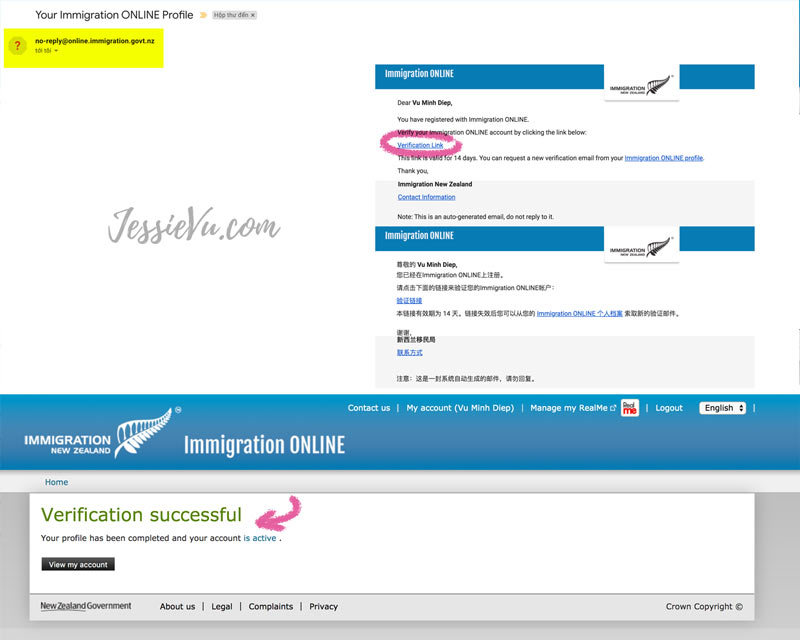 visa-new-zealand-07