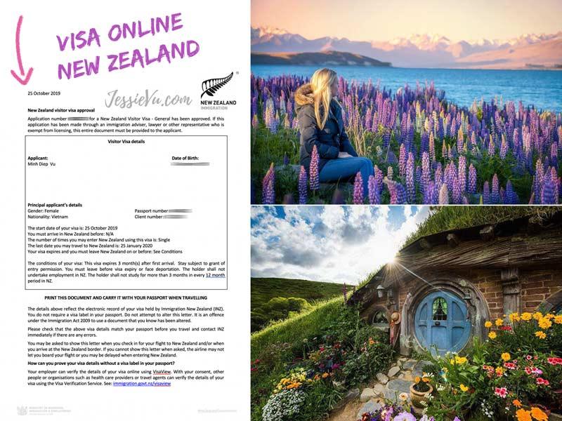 visa-online-new-zealand-11