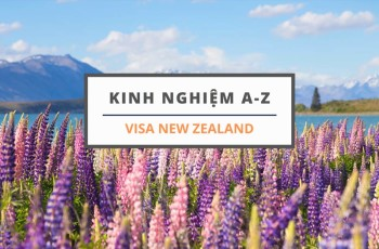 visa_new_zealand