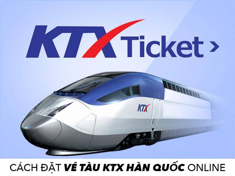 đặt-vé-tàu-nhanh-ktx-Hàn-Quốc-online-5