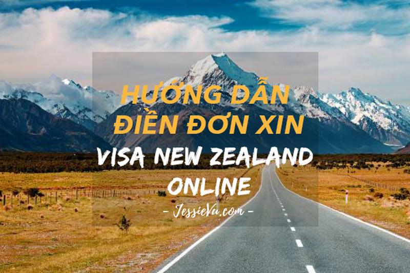 dien-don-xin-visa-new-zealand
