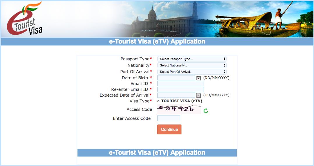 Xin_visa_an_do