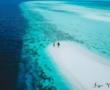 Maldvies | Trải nghiệm trọn vẹn 24h làm thượng đế ở Water Villa
