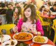Review | Nhà hàng Pháp Le Beaulieu , khách sạn Sofitel Metropole