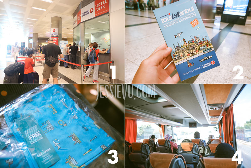 touristanbul_du_lich_tho_nhi_ky