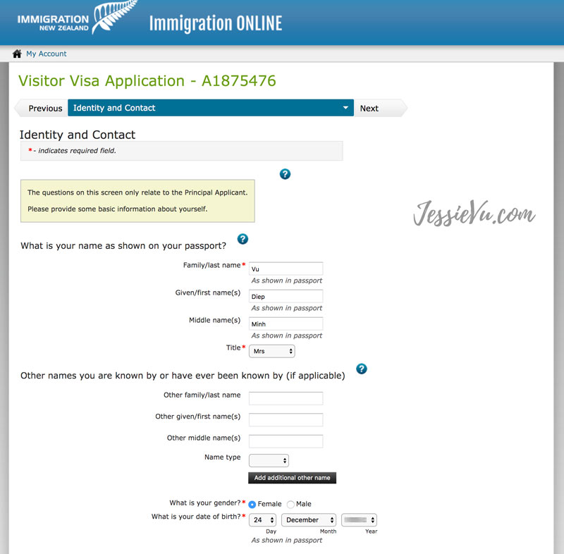 visa-new-zealand-11