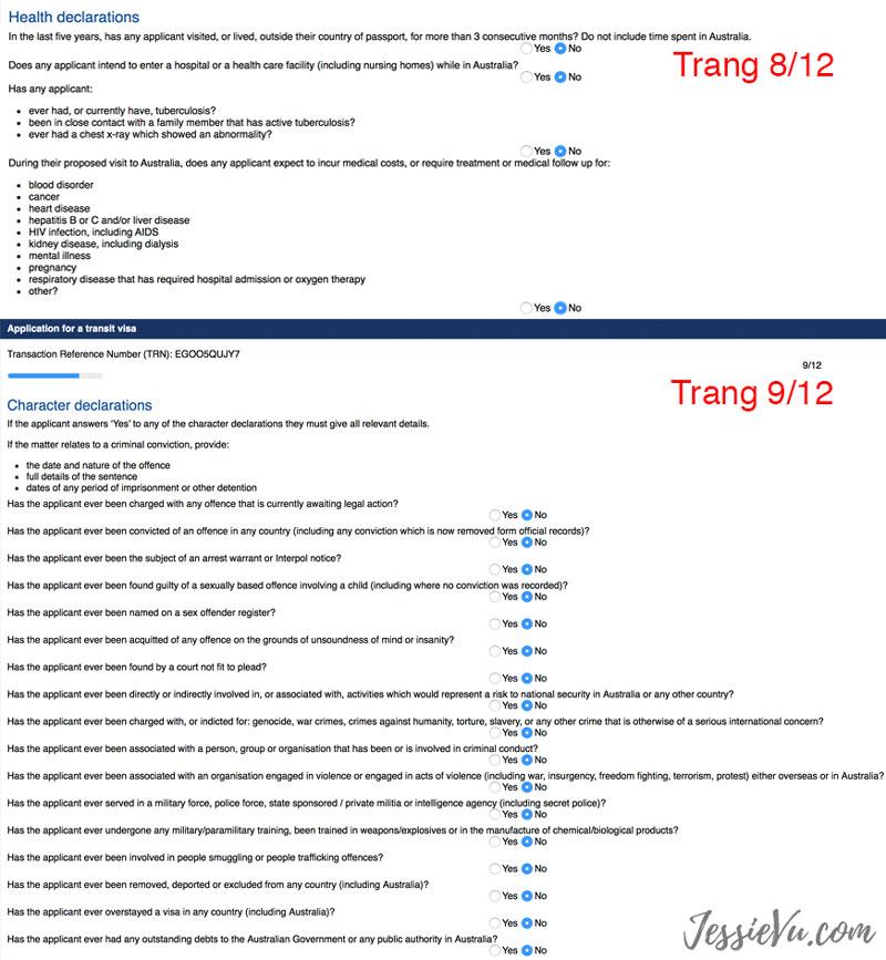 visa-transit-uc-05