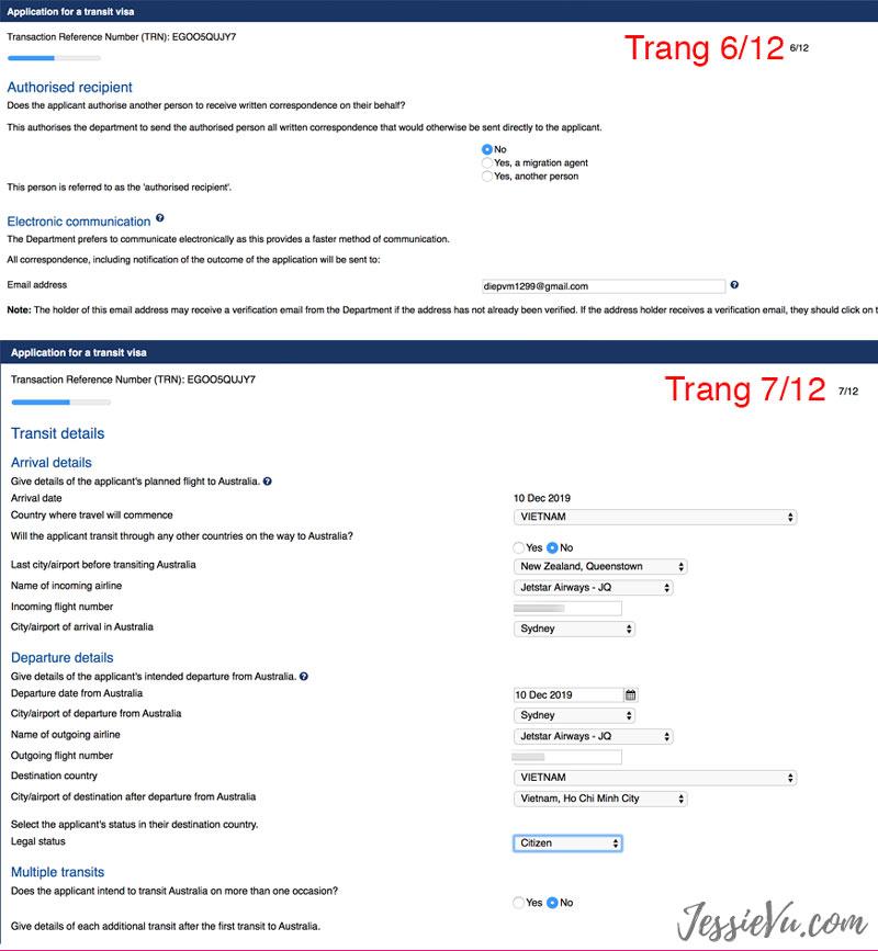 visa-transit-uc-6