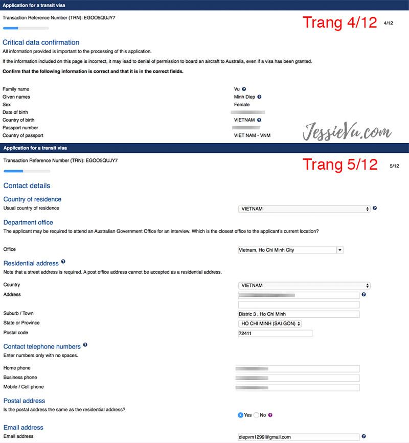 visa-transit-uc-7