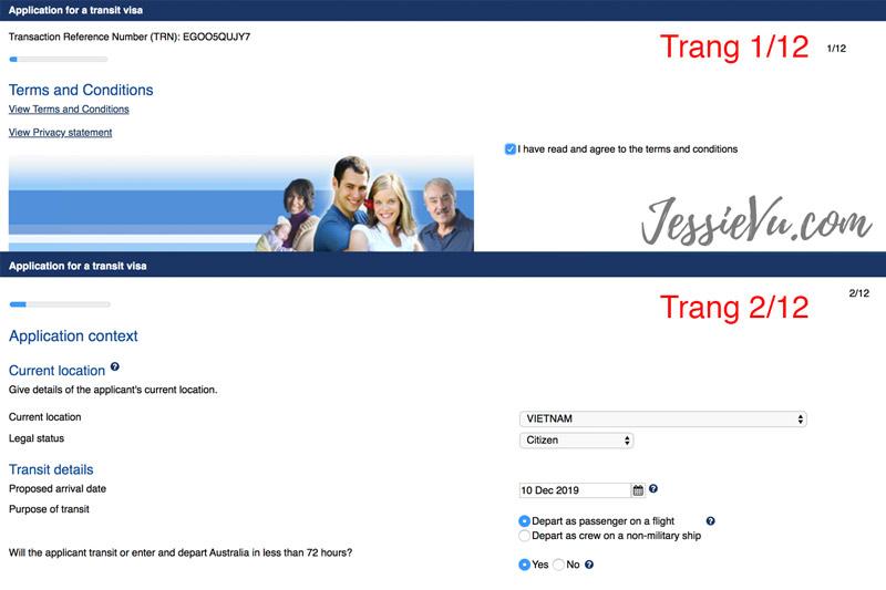 visa-transit-uc-9